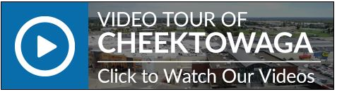 Cheektowaga Video